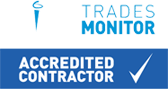 SPS Plumber Eastern Suburb is an accredited contractor