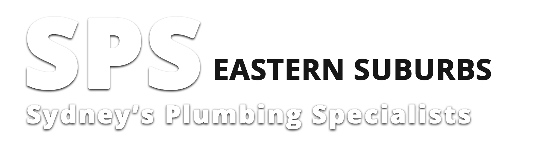 SPS Plumber Eastern Suburb, Sydney's plumbing specialist